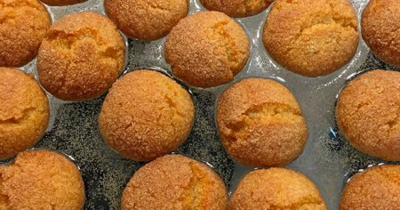 Portakallı Hira Tatlısı İrmikli Hira Tatlısı Ve Cevizli Hira Tatlısı Yapımı