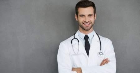 Rahim Polip Ameliyatı Sonrası Nelere Dikkat Edilmeli?