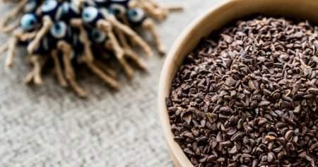 Üzerlik Tohumu Çayı Nasıl Yapılır Üzerlik Tohumu Nedir Nasıl Kullanılır Fiyatı