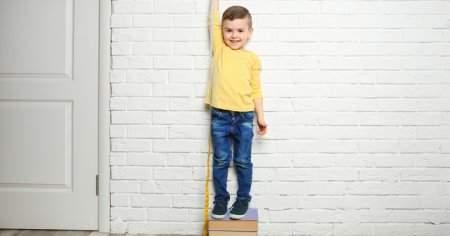 Erkekler Kaç Yaşına Kadar Uzar Erkek Çocuğu Kaç Yaşına Kadar Boy Atar