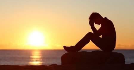 f32 Depresif Nöbet Hafif Depresif Nöbet Depresif Nöbet Şekilleri