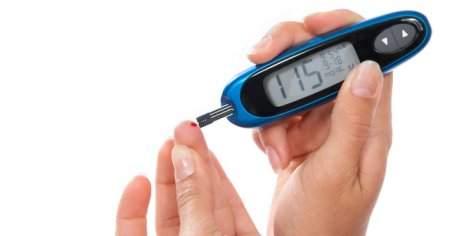 Yüksek Şeker Belirtileri Kan Şekeri Yükselmesi Tedavisi