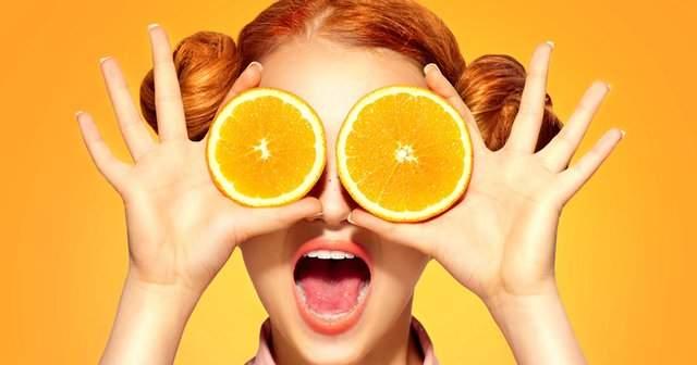 Göz Altında Kızarıklık, Göz Altı Neden Kızarır Göz Altı Kızarıklığına Ne İyi Gelir