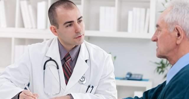 Sinir Ucu İltihaplanması Öldürür mü Bitkisel Tedavisi
