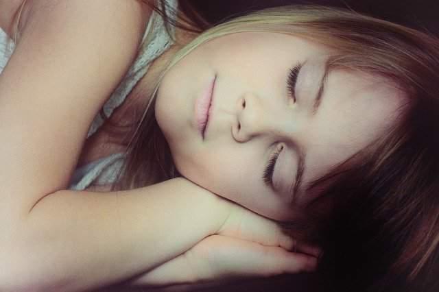 Uyurken Konuşma Gece Uykuda Konuşma Bağırmak Tedavisi