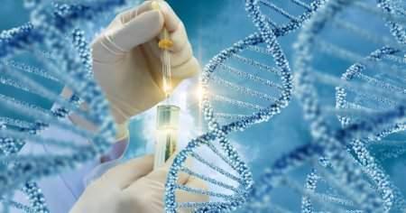 Trizomi 13 Patau Sendromu Nasıl Oluşur Nasıl Tedavi Edilir?