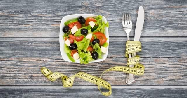 Aç Kalarak Kilo Vermek Zararlı mı Aç Kalmak Zayıflatır mı Vücut Aç Kalınca İlk Ne Yakar