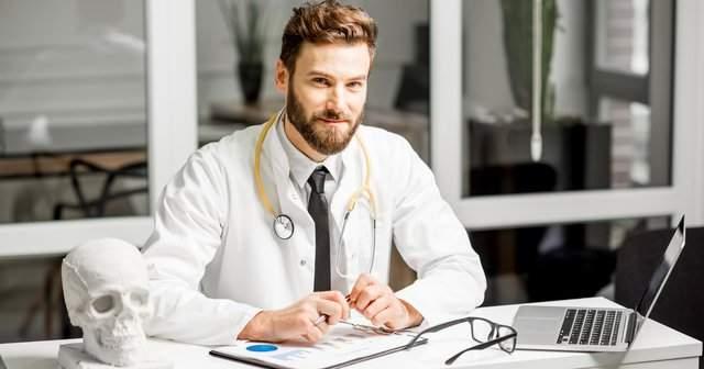 Osteopenik Ne Demek Düşük Kemik Yoğunluğu Nedir