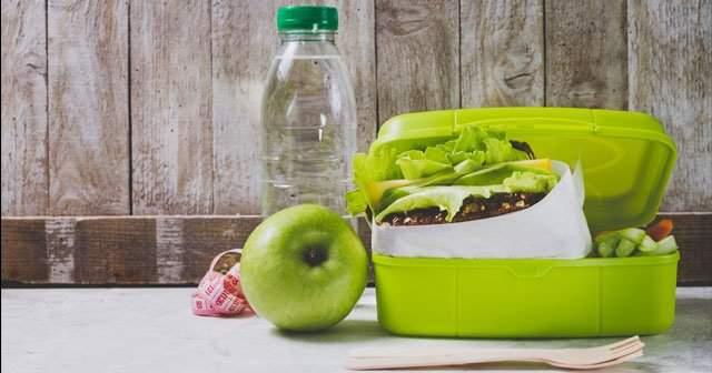 Şok Diyet Ender Saraç Diyet Listesi Sağlıklı Yağ Yakıcı Diyet