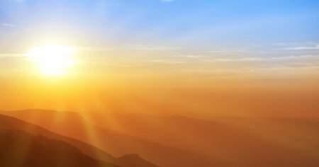 Güneşlenme Saatleri Güneş Işığının Faydaları Güneş Işığı Vitamini Ne