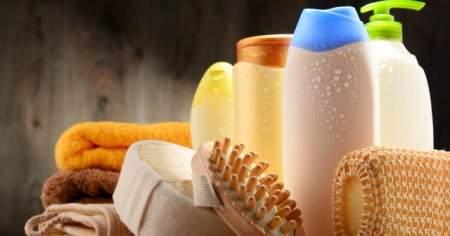 Konazol Medikal Şampuan Ne İşe Yarar Nasıl Kullanılır?
