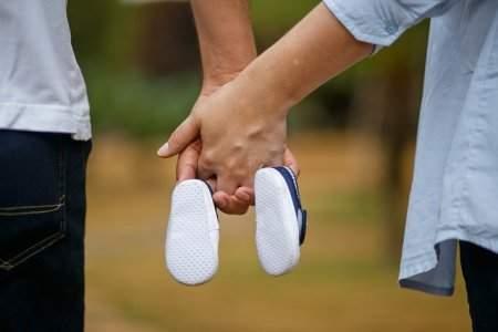 Menopozda Hamile Kalınır mı Menopoza Giren Kadın Hamilelik Olur mu