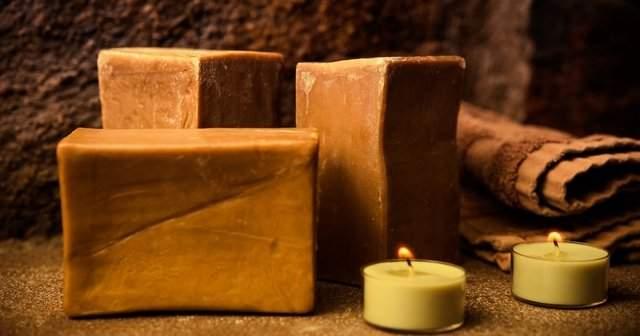 Kükürtlü Sabun Kullananlar Yorumları Kükürtlü Sabun Saça Cilde Faydaları