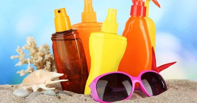 Farmasi Güneş Kremi Kullananlar Yorumları Farmasi Güneş Kremi Fiyatı