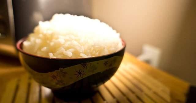 Pirinç Lapası Diyeti İle 2 Günde 3 Kilo Zayıflama Diyeti