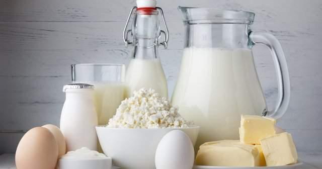 Süt Kesilince Ne Yapılır Kesik Sütten Peynir Yapımı