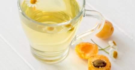 Kayısı Çayı Zayıflatırmı Kayısı Çayı İle Zayıflayanlar Var mı