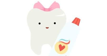 Bebeklerde Diş Çürümesi 1 Yaşındaki Bebeklerde Diş Çürümesi Nedenleri Tedavisi