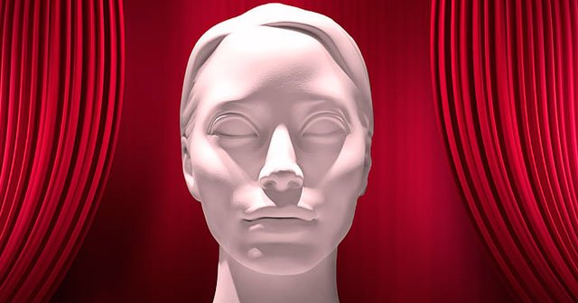 Japon Maskesi İle Cilt Yüz Beyazlatma Yöntemleri