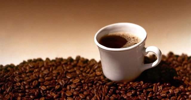 Kahve Telvesinin Faydaları Ve Zararları Nelerdir?