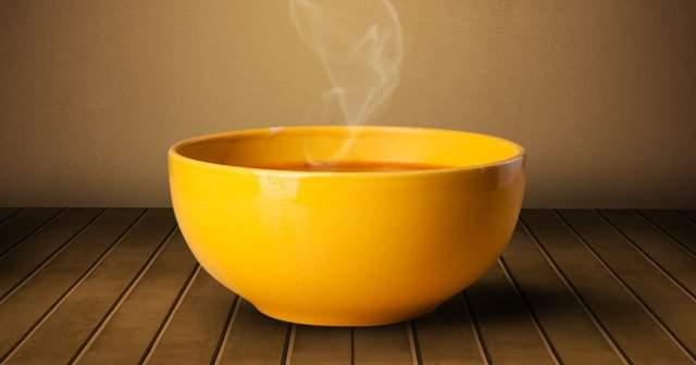 Tarhana Çorbası Kaç Kalori, Diyet Tarhana Çorbası Tarifi