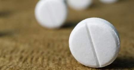 Bebe Aspirinin Sağlığa Faydaları Bebe Aspirini Neye İyi Gelir?
