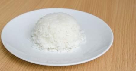 Pirinç Pilavı Kaç Kalori 1 Porsiyon Pilav Kaç Kalori Değeri Nohutlu Pilav Kalori Değeri