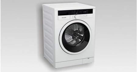 Arçelik 9 kg Çamaşır Makinesi Kullananların Yorumları