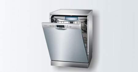 Bosh Bulaşık Makinesi Kullanıcı Yorumları Nasıldır?