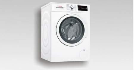 Bosh Çamaşır Makinesi Kullananların Yorumları