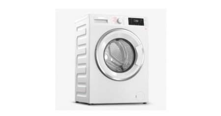 Kurutma Makineli Çamaşır Makinesi Kullananların Yorumları