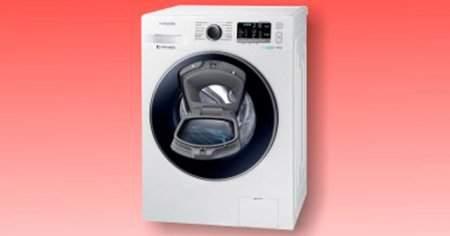 Samsung Çamaşır Makinesi Kullanıcı Yorumları