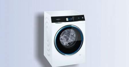 Siemens Çamaşır Makinesi Kullanıcı Yorumları Nasıldır?