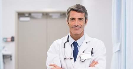 Yaşlılık Ve Karaciğer Lekeleri Yüzdeki Kahverengi LekelerNasıl Geçer?