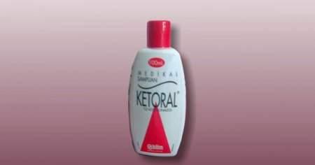 Ketoral Şampuan Fiyatı Ne Ketoral Şampuan Kullananlar Yorumları