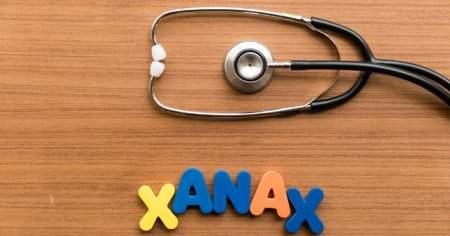 Xanax Kullanıcı Yorumları Nasıldır?