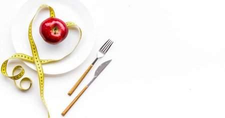Elma Tarçın Limon Zayıflama Kürü Elma Tarçın Detoksu