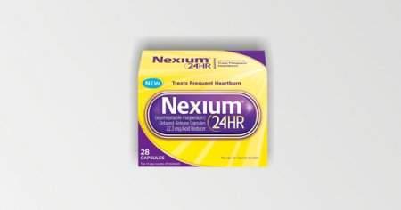 Nexium Fiyat Ne Yan Etkileri Nexium Mide İlacı Nasıl Kullanılır Endikasyonları