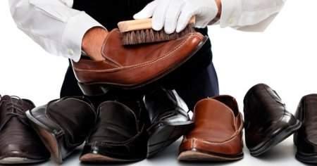 Süet Ayakkabı Bakımı Ve Temizliği Nasıl Yapılır?