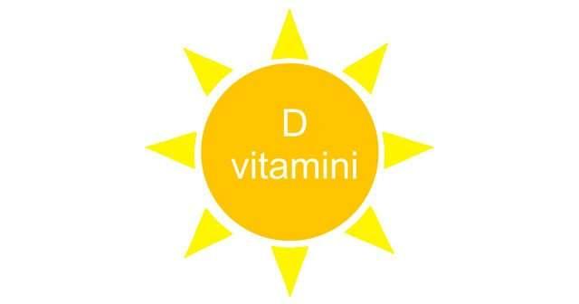 Hamilelikte D Vitamini Değeri Kaç Olmalı Nelerde Bulunur