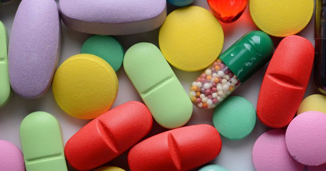 İştah Açıcı Kilo Aldırıcı Vitamin İlaçları Hangi Vitamin Kilo Aldırır