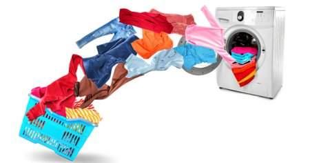Makinada Yün Nasıl Neyle Hangi Deterjanla Yıkanır Yün Kazak Nasıl Yıkanır?