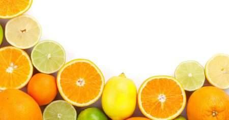 Evde Portakallı Limonlu Limonata Nasıl Yapılır?