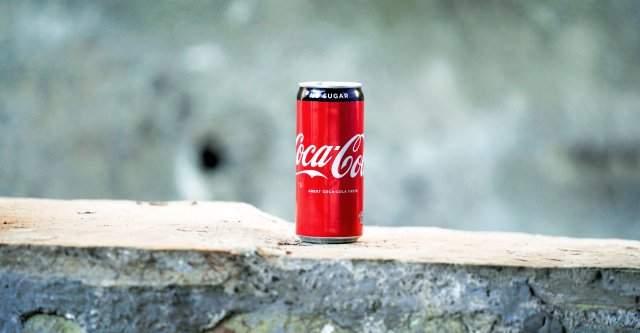 Coca Cola Kaç Kalori Coca Cola Zero Light Kaç Kalori
