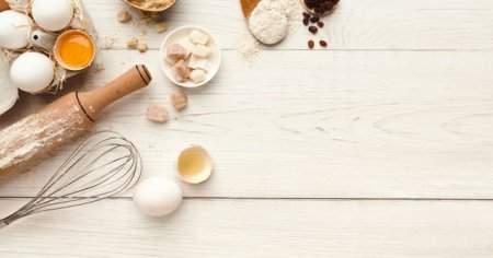 Lezzetli Ağlayan Kek Nasıl Yapılır Malzemeleri Neler