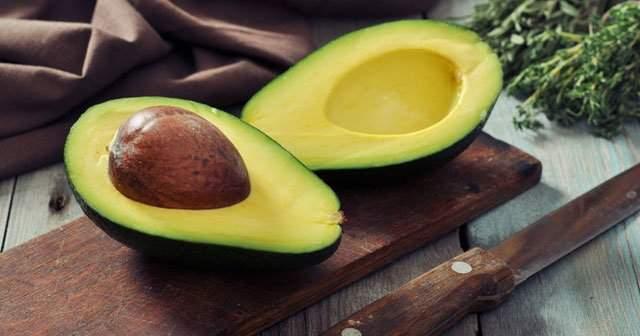 1 Avokado Meyvesi Kaç Gramdır Avokado Zayıflatır mı