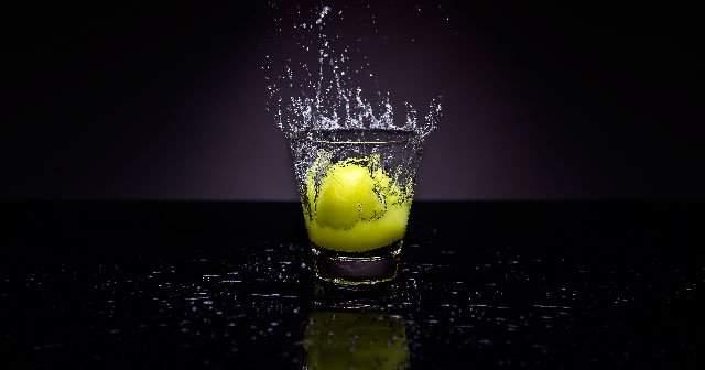 Limon Yemek Limonlu Su İçmek Zayıflatır mı Uzman Görüşleri