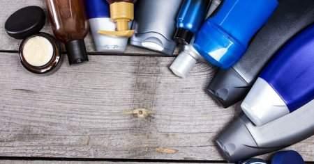 En Çok Tercih Edilen Sülfatsız Parabensiz Şampuan Marka İsimleri