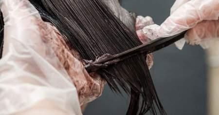 Esmerlere Giden Esmer Tene Yakışan Saç Rengi Önerileri