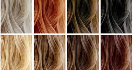 Evde Kendim Küllü Sarı Saçı Nasıl Elde Ederim